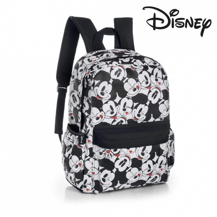 Morral Mickey Mouse Disney