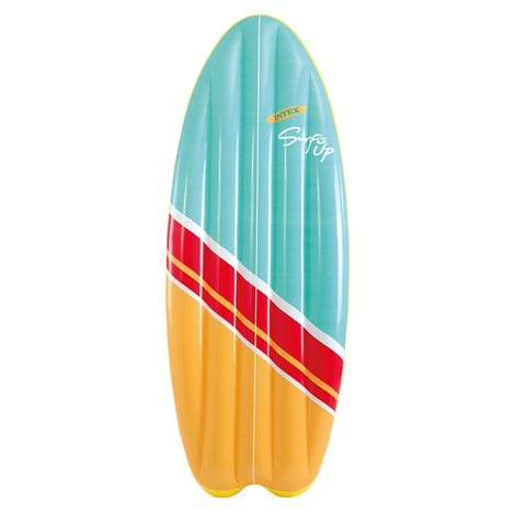 Tabla de surf infable Intex 58152